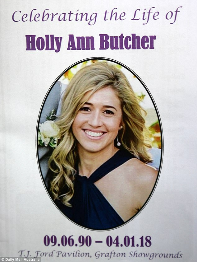 Holly_Butcher.jpg